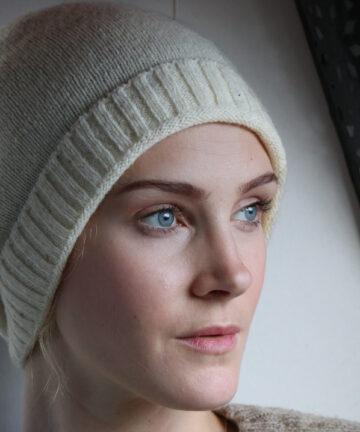 bonnet pure laine fabrication francaise