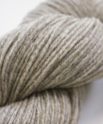 Fil à tricoter pure laine locale artisanale
