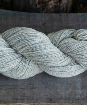 laine a tricoter merinos francaise