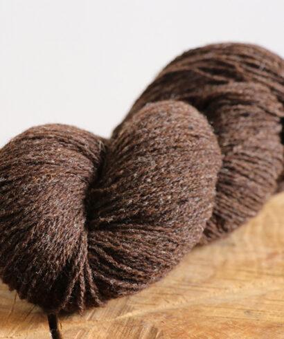 Fils à tricoter Burel 2fils