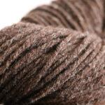 fil à tricoter Burel 6fils zoom