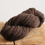 Fil à tricoter Burel 6fils