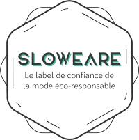 Sloweare