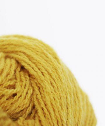 fil à tricoter sophora zoom